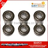 DAC35650035 wholesale wheel hub bearing for pride