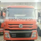 Truck body panels DONGFENG truck body parts truck cab