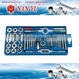 40 Purchase Metric Tap And Die Set