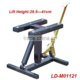 Lift/Stand With Damper For Motocross/Enduro/MX/Off Road/Motorcycle/Bike