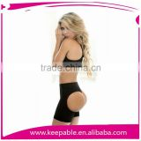 New Latex Rubber Body Slimming Sculpting Clothes waist women abdomen Shaper as seen on tv