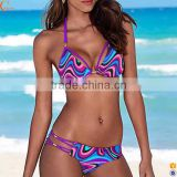 Bathing swim suits women swimwear bikini swimsuit