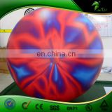 Hongyi Made Inflatable Hot Air Balloon Price, Inflatable goodra, Inflatable Helium Balloon with Digital Printing 3 D Effect