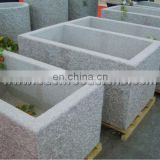 offer natural stone water troughs for sale with good quality