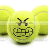 tennis balls - big matches suitable cricket tennis ball tape ball best cricket tennis ball