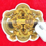 good quality custom mousepad shenzhen manufacture