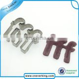 multi colors fanny different shapes cookie cutters wholesale