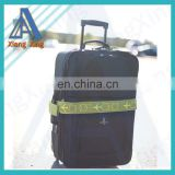 Travel Luggage Belt Suitcase Strap Secure Password Lock Safe Belt Strap Baggage Backpack Belt