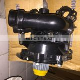 water pump for VM Magotan 06H121026BE