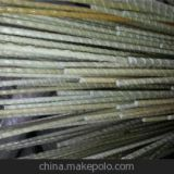 Basalt Fiber Rebar for Replace Steel Rebar