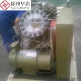 Oxidizing / Stirring System 0.6mpa Suction Pressure Compressor Industrial Air Compressor