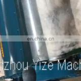 Factory directly supply fibre opening machine for wool