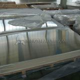Mingtai 2024 aluminum plate for sale