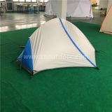 Single Person Tent 1 Person Camping Tent For Hiking
