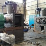 Metal Briquetting Machinery(86-15978436639)