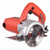 Professional powerful Marble Cutter 1240W