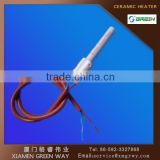 New Design Ceramic Piazo Igniter for Pellet Stove