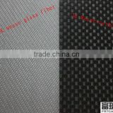 Carbon Fiber Veneer for sale from China Suppliers