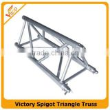 quick lock aluminum mobile stage truss