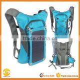 Hydration Backpack Sport Backpack Cycling Bicycle Bike/Hiking Climbing Pouch With 2L Bladder Bag