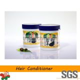 Organic Hair Produce Best Hair Conditioner
