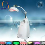 Skin Toning VY-EL001 Popular Photodynamic Red Light Therapy Devices Therapy Equipment LED PDT Machine