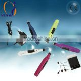 SD-28 Portable electric nail clippers on promotion(CE&ROHS)