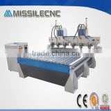 taiwan milling used cnc router sale lathe machine price