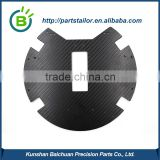 CNC parts BC-K1 custom made carbon fiber, carbon fiber plate, oem carbon fiber                                                                                         Most Popular