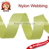 Colorful Nylon Bias Tape, Binding Tape