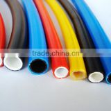 Factory direct supply PA6, PA11, PA12 nylon tube reinforced double layer nylon hose Double Layers nylon pipe