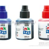 White Board Marker Pen Ink Board Marker Refill Ink Board Marker Ink WB-01