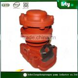 tractor hydraulic pump UTB-650 Romania water pumppumps for water Russia's accessories
