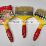 We are professional factory to produce bulk paint brush                                                                         Quality Choice