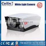 outdoor Colin brand security surveillance hd pir cloud home cctv ip cmos camera
