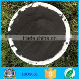 food grade coconut shell charcoal powder for teeth whitening