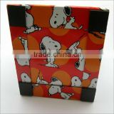 frame toy photo frames love / stand paper photo frame / happy birthday photo frame