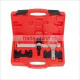Engine Timing Setting Locking Tool Kit For BMW Vanos X6 X Drive 550i 750i 760i N63 N74 TL-7