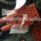 excavator slewing gearbox,swing machinery gearbox,heavy machine gearbox,gearbox for excavator,EX220,EX300,EX330,EX350
