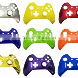 3.5mm elite controller shell for wireless xbox one game controller                                                                         Quality Choice