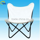 Granco KAL930 butterfly chair furniture steel chair