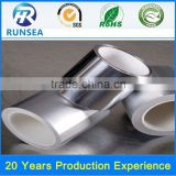 china aluminum foil tape aluminum foil tape price double sides aluminum foil tape