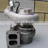 HOT SALE ! DAF GT4294S turbocharger 1319284 for engine 452235-0002