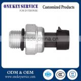 high quality auto pressure sensor 9727710002 for HOWO A7