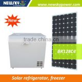 twin refrigerator and freezer industrial refrigerator freezer ac refrigerator freezer fan motor