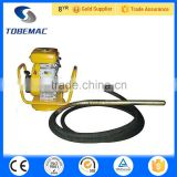 2015 ROBIN EY20 Gasoline Power Cement Concrete Vibrator                                                                         Quality Choice