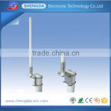 698-2700MHz long range 3g 4g lte outdoor mimo omni fiberglass base station antenna                                                                                                         Supplier's Choice
