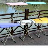 kids fold up table and chair,folding table hinges,foldable study table                                                                                                         Supplier's Choice