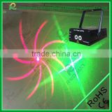Guangzhou best price led laser on stage dj lighting Diode Laser/Diode Pumped Solid State