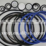 NOK Hydraulic Breaker Seal Kit